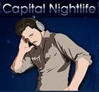 Capital Nightlife Professional Mobile Discos