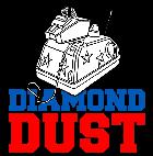 Diamond Dust DJ Mobile Disco