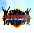 LP Sounds Mobile Disco