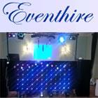 EventHire Mobile Disco and Karaoke