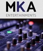 MKA Entertainments