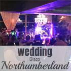 Wedding Disco Nort