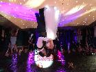 SG Discos | Event Effect and Entertainment Specialists